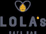 Lola's Cafe Bar
